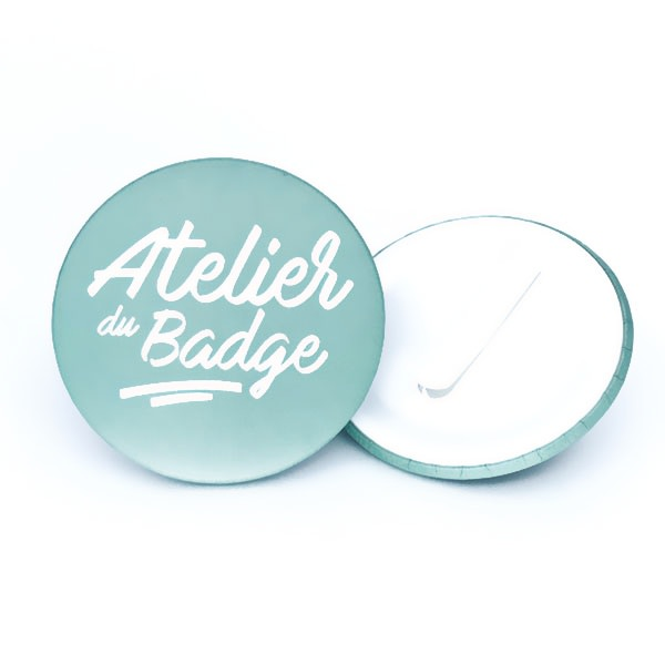 badge-clip