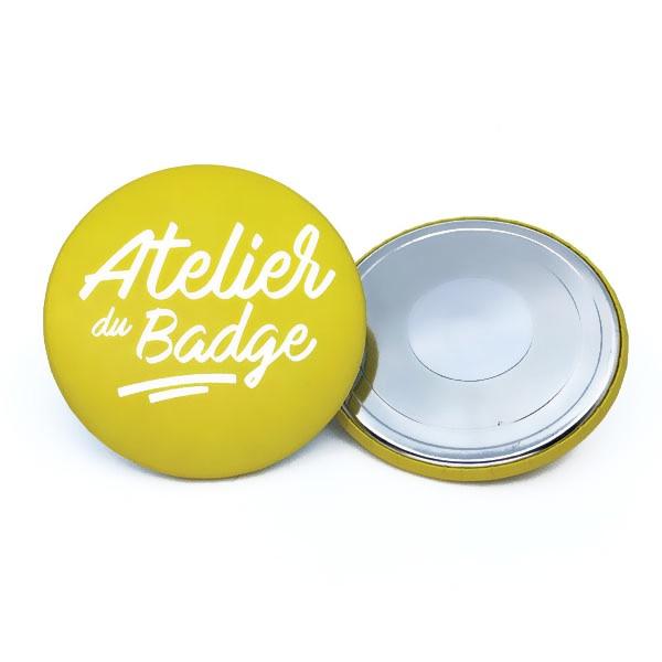 badge-magnet