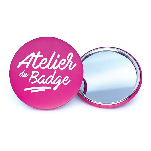 badge-miroir